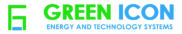 Green Icon Systems